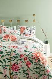 Quilt Cover Vs Duvet Cover Sale Bedding Sale Duvets Sheets U0026 Pillows Anthropologie