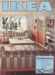home interior catalog 2013 the ikea catalog evolution 1951 2013 catalog 1970s decor and