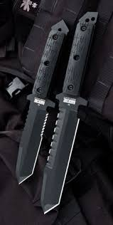 renegade tactical steel fast clip knife survival hax bad