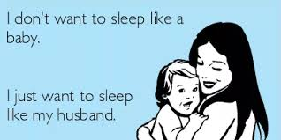 Motherhood Memes - 17 mom memes best memes about motherhood