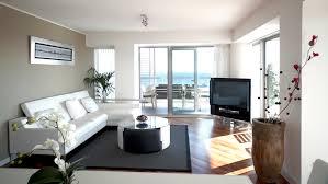 sea view terrace apartment b502 you stylish