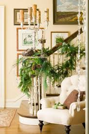 midwest home decor 2118 best mary carol garrity love images on pinterest christmas