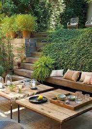 Kitchen Outdoor Design Design Your Space Outdoor Kitchen Ideas Kitchens Backyard And