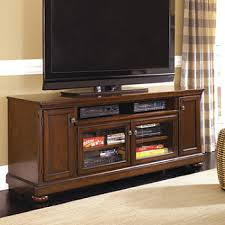 armoire for 50 inch tv home store bedding home décor at home stores jcpenney
