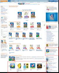 Amazon Home Marketing Apps On Amazon Com Appstore Blogs