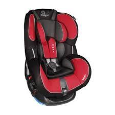 protège siège auto bébé boulgom siège auto bébé maxiconfort groupe 0 1 pas