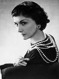 1930s fashion famous designers u0026 the return of femininity