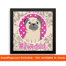 Home And Decor Stores Home And Decor Royal Pugs
