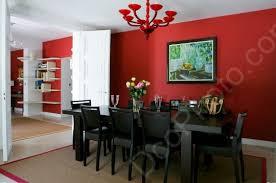 pittura sala da pranzo pittura sala da pranzo