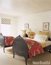 Interior House Design Bedroom 100 Bedroom Designs That Will Inspire You Characters House