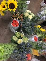 Wholesale Flowers Near Me Rowan U0027s Story Part 5