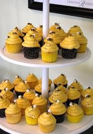 bumble bee cupcakes best 25 bee cupcakes ideas on bumble bee cupcakes