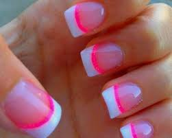 32 beautiful summer nails ideas nail manicure art nails and