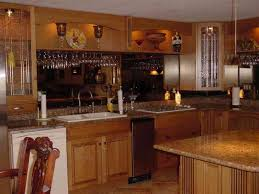 kitchen cabinet with wine glass rack dsc00002tmb jpg 800 600 wooden wine glass racks pinterest