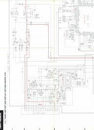 pioneer deh 1200mp wiring diagram pioneer deh 150mp wiring