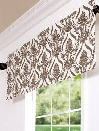 kitchen curtain valances ideas valance for luke s room sewing