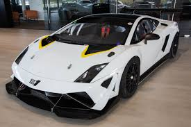 Lamborghini Gallardo Drift - racecarsdirect com lamborghini gallardo lp570 4 super trofeo gts