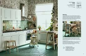 porte de cuisine ikea lovely porte de cuisine ikea lovely cuisine