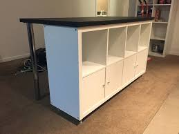 ikea hack kitchen island kitchen island kitchen island ikea malaysia kitchen island table