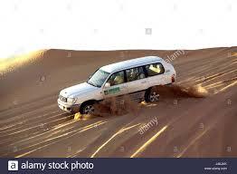 sand dune jeep united arab emirates dubai desert dunes jeep vae arabian