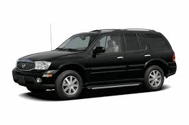 new and used cars for sale at car world in tucson az auto com