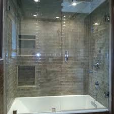 frameless glass shower doors over tub frameless shower doors custom glass shower doors atlanta ga