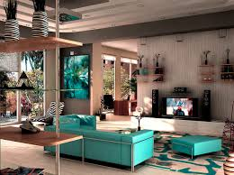 dream home decorating ideas on 642x484 new hgtv 2015 dream house