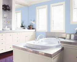 paint color ideas for bathrooms bathroom colors great bathroom ideas for your space