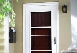 oak interior doors home depot interior door home depot beautiful interior door with glass window