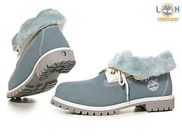 womens timberland boots nz timberland timberland boots for york store price 100