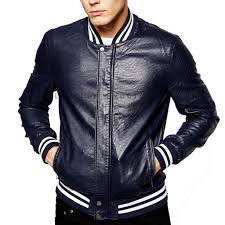 leather jackets buy men online leather jackets