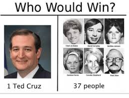 U Win Meme - who would win know your meme