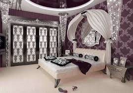 cool teenage bedroom ideas for plus teen 15 diy room girls