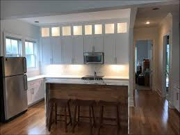 kitchen cabinet doors kitchen and bathroom cabinets sanding