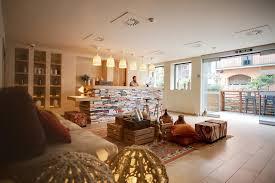 chambre hote seville toc hostel sevilla séville tarifs 2018