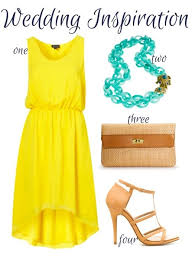 best 25 beach wedding guest attire ideas on pinterest may
