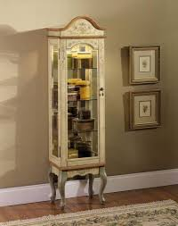 Used Curio Cabinets Sideboards Extraordinary China Cabinet For Sale China Cabinet