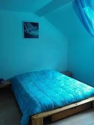chambre chez l habitant chambre à louer chez l habitant auxerre roomlala