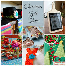 uncategorized xmas gifteas cheap christmas gifts for family