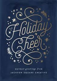 Xmas Designs For Cards Best 25 Christmas Typography Ideas On Pinterest Christmas