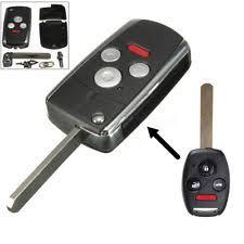 2008 honda accord key 2008 honda crv key ebay