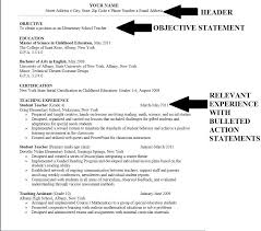 Resume Activities Example by Resumes For High Students With Experience Sample Student