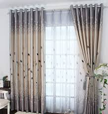 Rustic Curtains And Valances Western Style Rustic Valances Accessories Design Ideas And Decor