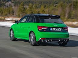 audi s1 coupe 2015 audi s1 sportback high quality picture 2013 tts coupe
