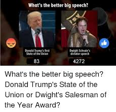 State Of The Union Meme - 25 best memes about state of the union state of the union memes