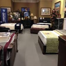 Liquidation Bedroom Furniture Furniture Liquidation 26 Photos U0026 47 Reviews Furniture Stores