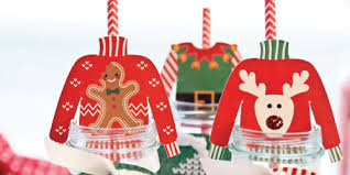 ugly sweater holiday party theme bigdotofhappiness com