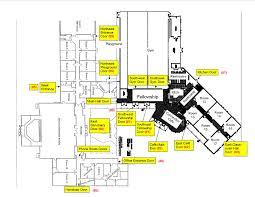grace church abq grace church floor plan and doors