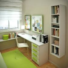 Small Study Desks Small Desk Ideas Wall Desk Ideas That Are Great For Small Spaces A