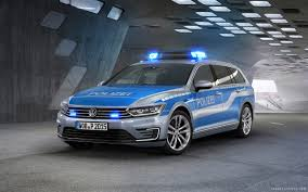 volkswagen racing wallpaper police car wallpapers wallpapersafari